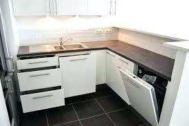 amenager cuisine 6m2 amenagement cuisine 6m2 plus plan cuisine cuisine