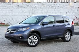 honda crv blue light 2012 honda cr v strongauto