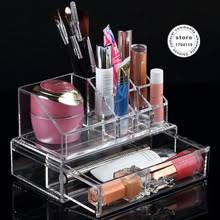 makeup gift baskets cosmetic gift baskets promotion shop for promotional cosmetic gift