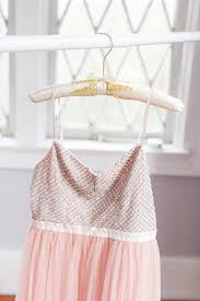 Wedding Dress Hanger 62 Best Wedding Dress Hangers Images On Pinterest Wedding Dress