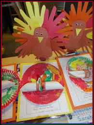 thanksgiving day crafts for sunday school divascuisine