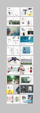 magazine layout inspiration gallery 12 best magazine images on pinterest magazine layouts editorial
