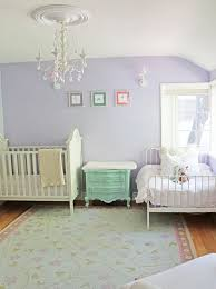 100 lavender paint color for nursery 18 best barely pink