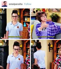 One Day At A Time by 22 Best One Day At A Time Netflix Images On Pinterest Netflix