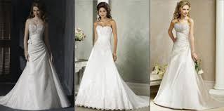 hire a wedding dress wedding dress hire imago bridal gauteng