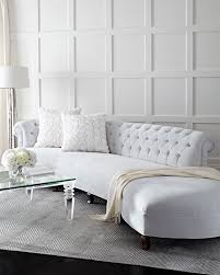 Round Sofa Set Designs Furniture Jaipur Furniture Jaipur Suppliers And Manufacturers At