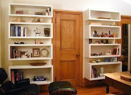 Interesting Bookshelves by 78 Best Bookshelf Images On Pinterest Books Live And Home