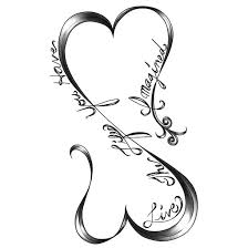 85 love tattoo designs and pictures