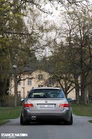 stancenation bmw 2002 car xxiii nafterli u0027s car world