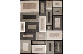 affordable room size rugs rooms to go furniture