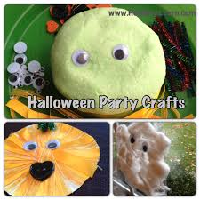 halloween party crafts for kids fun for all ages how wee learn