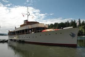 classic yacht association home 6 haammss