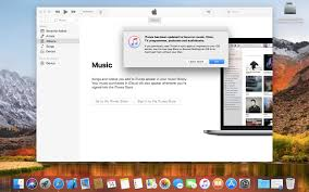 what you need to know about itunes 12 7