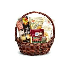 discount gift baskets gift baskets direct discount code ultimate christmas gift basket