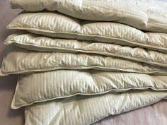 Storing Down Comforter Company Store King Comforter Duvet Insert Goose Down Supreme 102 X
