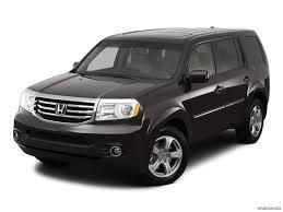 lexus cpo warranty cost honda certified pre owned cpo car program yourmechanic advice