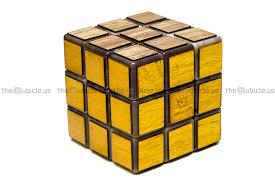 thecubicle us oskar s wooden treasure chest shape mods