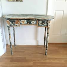 43 Best Shabby Chic Images by Shabby Chic Sofa Tables Bible Saitama Net