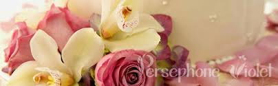 wedding flowers gallery wedding flowers gallery wiltshire gloucestershire malmesbury
