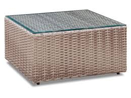 Biscayne Patio Furniture by Erwin And Sons U2014 Housewarmings