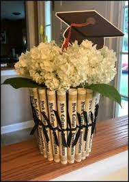 college graduation decorations college graduation centerpieces 2018 weddings