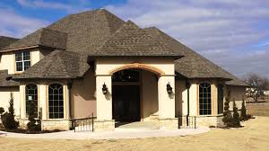 home tulsa home builder custom homes and pre built homes