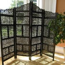 Moroccan Room Divider Authentic Moroccan Screens Room Dividers And Bohemian