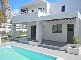 chambre avec ile de luxueuse villa de 3 chambres avec piscine et jardin tamarin buy