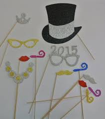 Diy New Years Eve Decorations 2015 by 111 Best Nye Images On Pinterest Parties New Years Eve Party