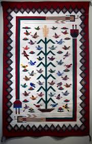 Navajo Rug Dress For Sale Navajo Rugs For Sale Scottsdale Az Creative Rugs Decoration