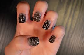 8 easy nail art design tips makeup in india