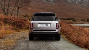 brown range rover range rover 4 wd full size luxury suv u2013 land rover india