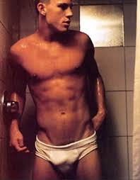 278 best channing tatum images on pinterest channing tatum eye