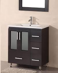 small bathroom solutions storage smart bathroom vanities