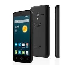 Preferidos Install Android 7.1.2 Nougat On Alcatel Pixi 3 (4) (AospExtended) #YO82