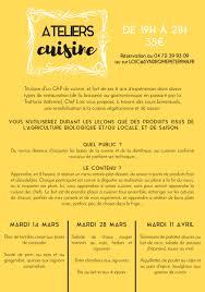 cours de cuisine par cap de cuisine free cap de cuisine with cap de cuisine top cap