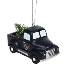 houston texans holiday decorations texans ornaments