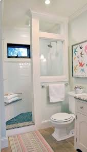 small bathroom remodel ideas designs small bathroom designs pinterest brilliant decor bathroom design