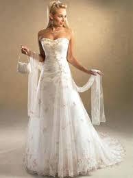 cheap wedding dresses for sale cheap wedding dresses for sale used wedding dresses for sale in