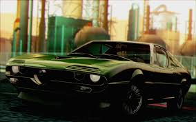 alfa romeo montreal wallpaper alfa romeo montreal 1970 for gta san andreas