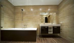design my bathroom design my bathroom memorable amazing 1 completure co