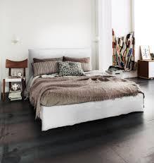 Schlafzimmer Meaning Gemutlichkeit Interieur Farben Einsetzen Möbelideen Der Trend