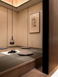 Japan Interior Design 449 Best Japanese Design Images On Pinterest Japanese Design