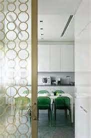 verre pour porte de cuisine porte en verre pour meuble de cuisine 8 achetez meubles bar