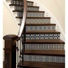 Tiles For Stairs Design Portuguese Tile Stencils Portugese And Spanish Tile Stencils For