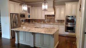 kitchen cabinet refinishing atlanta kitchen cabinet refinishing popular hervorragend kitchen cabinet