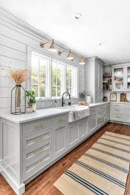 best color to paint kitchen cabinets 2021 top 7 paint colors to consider in 2021 home bunch interior