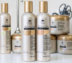 best leave in conditioner for relaxed hair fresh lengths review keracare natural textures