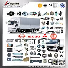 100 2003 hino truck owners manual 2002 hino fb1817 points