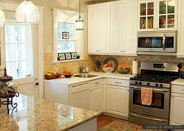 yellow kitchen backsplash ideas fair 90 kitchen backsplash yellow design inspiration of yellow
